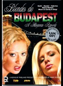 7324 Blondes Do Budapest