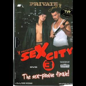 7330 Sex City 3