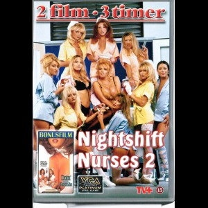 7337 Nightshift Nurses 2