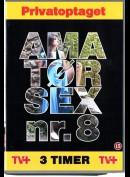 7342 Amatørsex Nr. 8