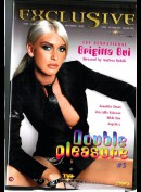7348 Double Pleasure 3