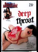 7354 I Only Love Deep Throat