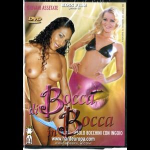 404 Bocca De Bocca