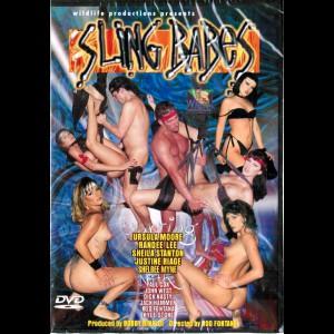405 Sling Babes