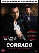 Corrado - No. 1 Hitman