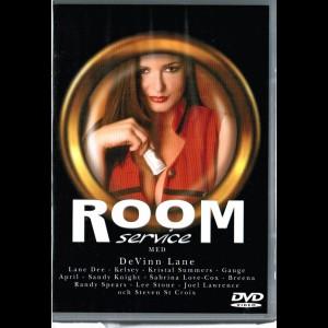 7254a Room Service