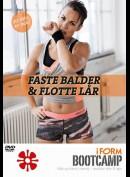 Faste Balder & Flotte Lår