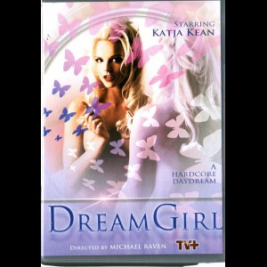 7459 Dream Girl