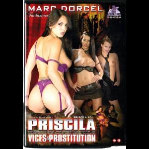 7465 Priscila Vices Prostitution