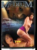 7467 Aphrodite: Just Fuck Me