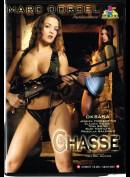 7468 La Chasse