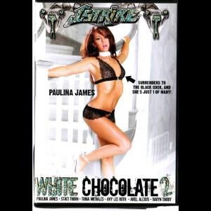 7474 White Chocolate