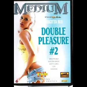 7481 Double Pleasure 2