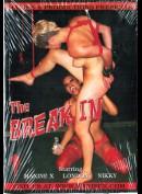 414 The Break In