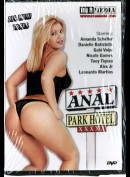 420 Anal Park Hotel
