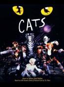Cats (KUN ENGELSKE UNDERTEKSTER)