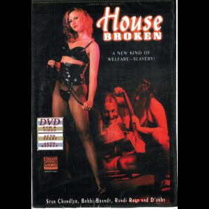 7544 House Broken
