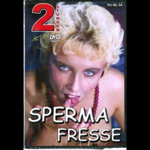 443 Sperma Fresse