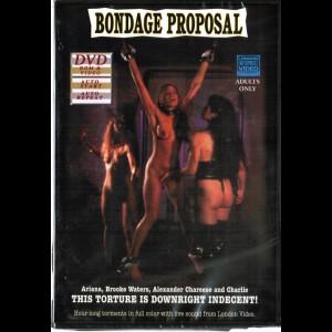 7563 Bondage Proposal
