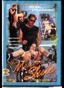 7568 The Masters Sluts