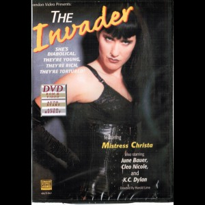 7569 The Invader