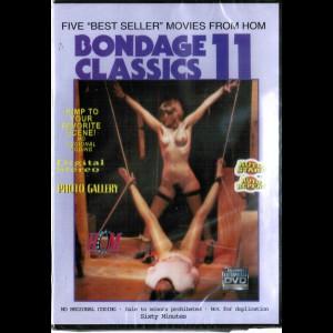 7579 Bondage Classics 11