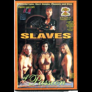 7553 Slaves Of Passion