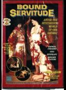 7585 Bound Servitude