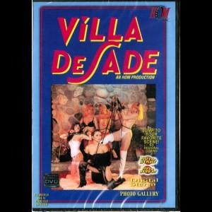 7586 Villa De Sade