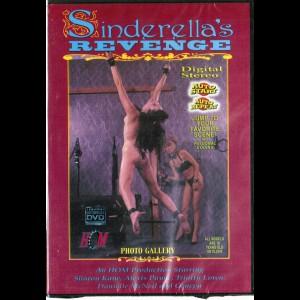 7576 Sinderellas Revenge
