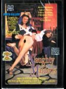 7590 Naughty Maidens