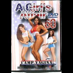 7602 A Girls Affair 60