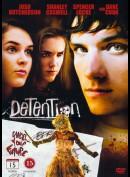 Detention (Josh Hutcherson)