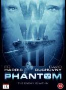 Phantom (Ed Harris)