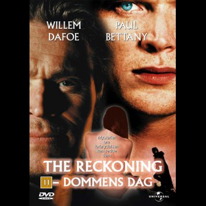 The Reckoning (Dommens dag)