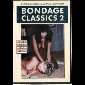7661 Bondage Classics 2