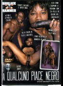 462 A Qualcuno Piace Negro