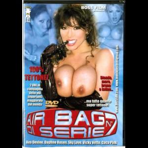 463 Air Bag De Serie 7