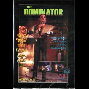 7671 The Dominator