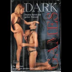 7685 Dark Games