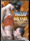 7691 Shemale From Brasil 03