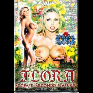 468 Flora Scopate Second Natura