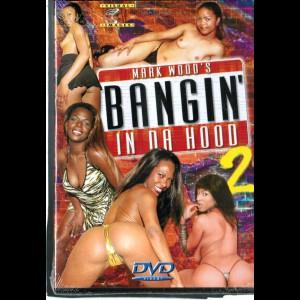7698 Bangin In Da Hood 2