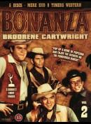 Bonanza box vol.2