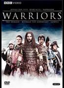 Krigere (Warriors)