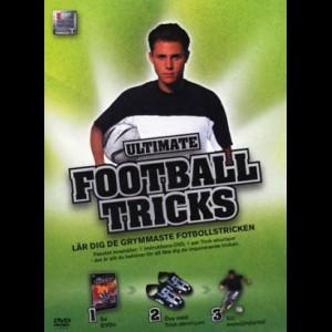 Ultimate Football Tricks