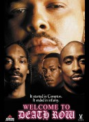 -532 Welcome To Death Row