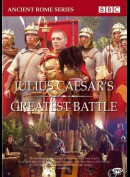 Julius Caesars Greatest Battle