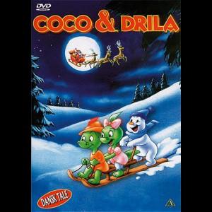 Coco & Drila