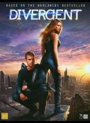 Divergent (2-disc)